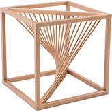 ZUO Twisted Cube