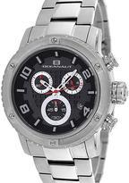Oceanaut OC3120 Men's Impulse Watch