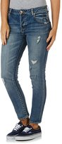 Superdry Masui Girlfriend Jeans