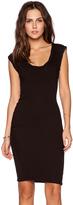Pam & Gela Muscle Dress