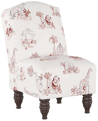 Fine Kids Chairs Shopstyle Short Links Chair Design For Home Short Linksinfo