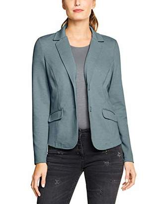 Cecil Women's 252929 Suit Jacket,(Size: X-Large)