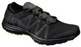 Salomon Men's Crossamphibian Swift Hiking Shoe