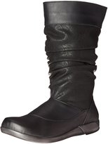 Naot Footwear Women's Life Boot