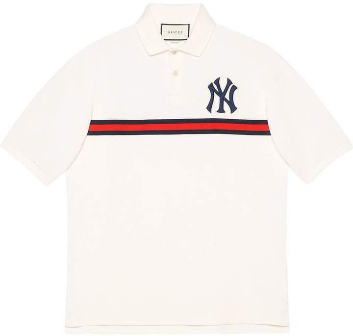 9a15496aa Mens Gucci Shirt - ShopStyle