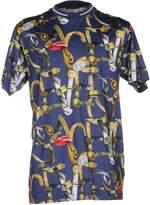 Versace T-shirts - Item 12058555