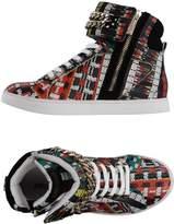 Just Cavalli High-tops & sneakers - Item 11067023
