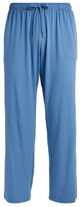 Derek Rose Basel Lounge Trousers