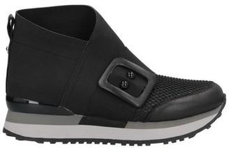 Apepazza High-tops & sneakers