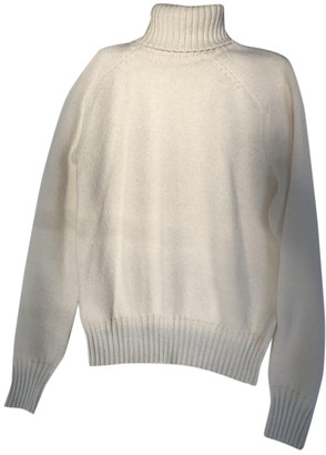 Hermes Other Cashmere Knitwear