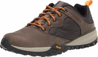 Merrell mens Havoc Wells Moccasin