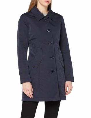 Taifun Women's 550015-11516 Jacket