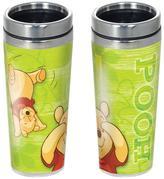 Disney Travel Mug - Winnie the Pooh Everyday