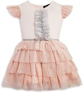 Bardot Infant Girls' Sparkle Tutu Dress - Sizes 12-24 Months