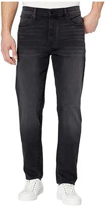 Joe's Jeans The Rhys Athletic Slim in Vardy (Vardy) Men's Jeans