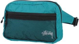 Stussy Backpacks & Fanny packs