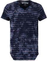 True Religion Downtown Basic Tshirt Blue