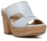 Naturalizer Women's Evette Sandal