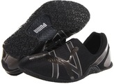 Puma Anaida Lace Metallic