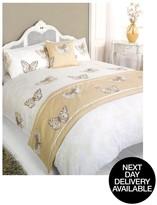 Botanic Bed In A Bag - Gold