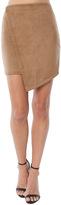 Donna Mizani Dakota Skirt