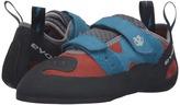 Evolv Raptor Shoes