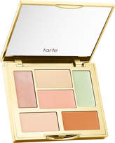 Tarte Double Duty Beauty Color Your World Color-Correcting Palette