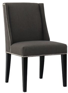 Darby Home Co Veronica Upholstered Dining Chair