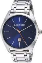 Lacoste SAN DIEGO - 2010912 Watches