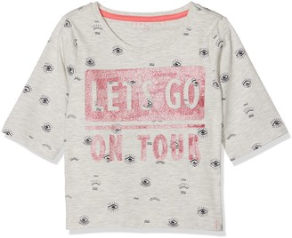 Esprit Girl's RL1035503 T-Shirt