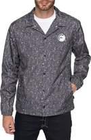 Quiksilver Surf Coach's Jacket