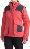 Columbia South Canyon Omni-Tech® Jacket - Waterproof (For Women)