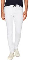 Barney Cools B.Cools Slim Fit Jeans