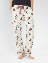 Fat Face Catch Of The Day Classic Lounge Pants