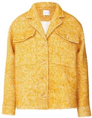 Anine Bing Leon jacket
