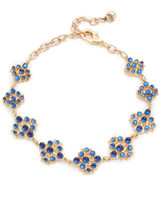 Lulu Frost Energy Choker Necklace