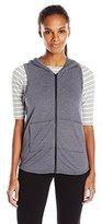 Elie Tahari Women's Opal Knit Vest