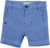 Hitch-Hiker Bermudas - Item 36910531