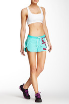Reebok CrossFit Training Short