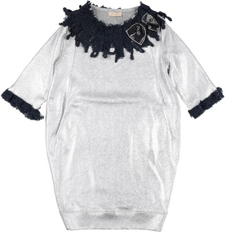 PAMILLA Dresses