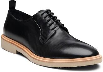 Gordon Rush Fletcher Buck Shoe