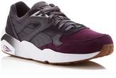 Puma R698 Sneakers