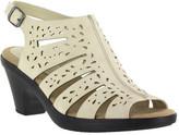 Easy Street Shoes Women's Kamber Caged Slingback
