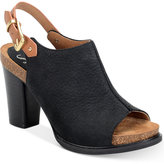 Sofft Cidra Dress Sandals