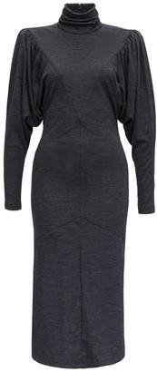 Isabel Marant Genia Dress