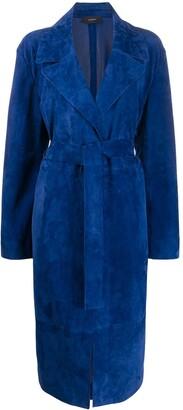 Joseph June coat