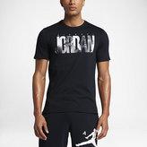 Air Jordan 6 Photo Men's T-Shirt