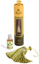 Agraria Lemon Verbena Tasselaire with Refresher Oil