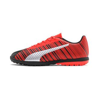 Puma ONE 5.4 TT Men's Soccer Shoes