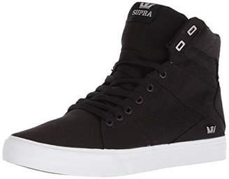 Supra Aluminum Skate Shoe